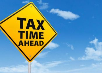 9 tax deductions individuals can no longer claim in 2018